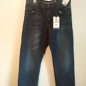 Beverly hills jeans size 34/30